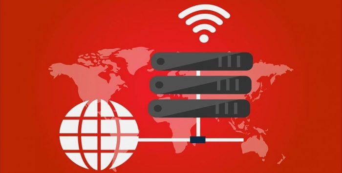 Qu'est-ce qu'un VPN ?