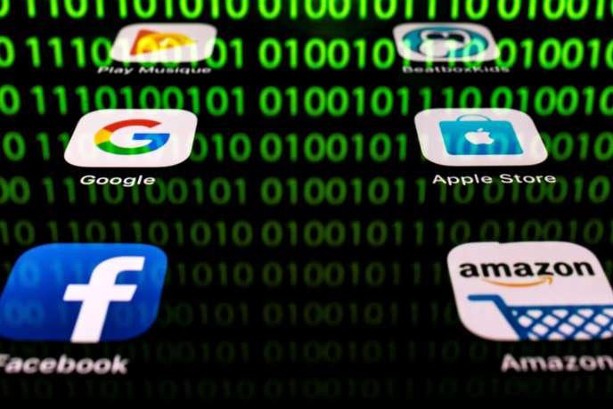 Qu'est-ce que la taxe sur le numérique ?
