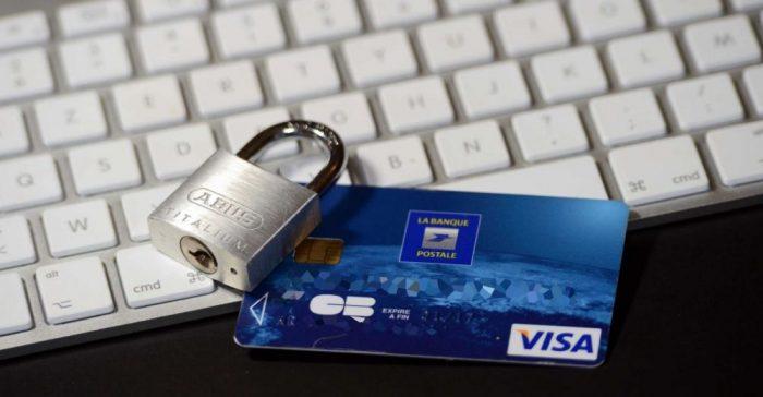 Qu'est-ce que la taxe Internet et sur quelles activités en ligne va-t-elle s'appliquer?
